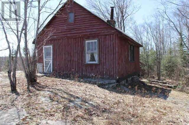 Residential property for sale at . Fisher Rd Bruce Mines Ontario - MLS: SM129211