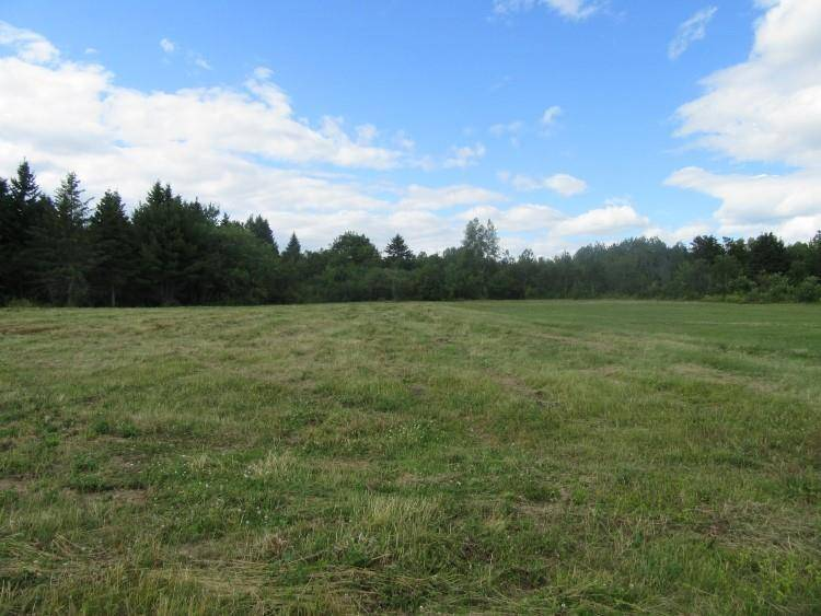 Residential property for sale at  -- King Hy Miramichi New Brunswick - MLS: 06419273