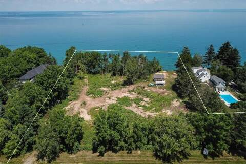 Home for sale at . Lake St Grimsby Ontario - MLS: X4712422