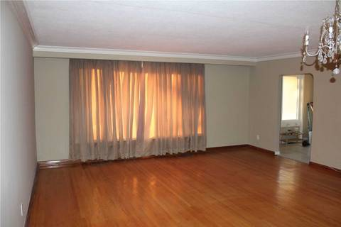 House for rent at 247 Finch Ave Unit # Main Toronto Ontario - MLS: C4699157
