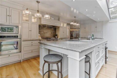 House for sale at 49 Reeve Rd Brampton Ontario - MLS: 40034559