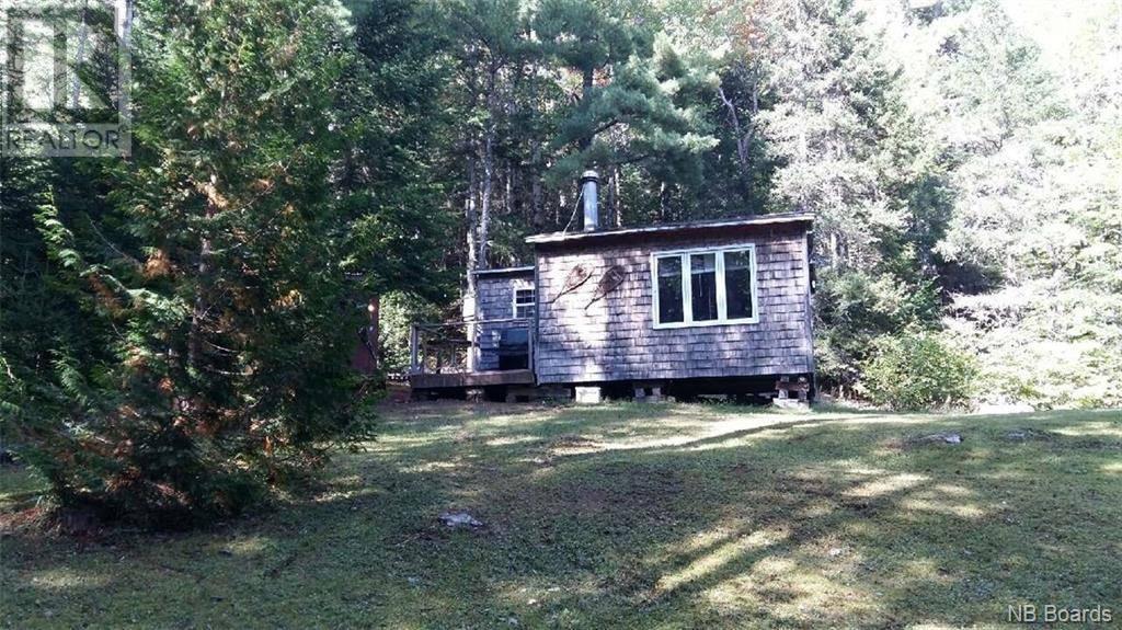 House for sale at  - Rte Goshen New Brunswick - MLS: NB040698