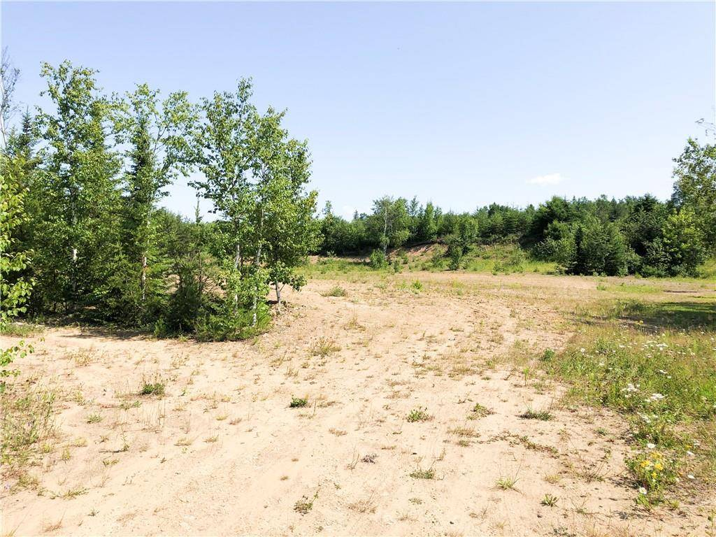 Residential property for sale at  - Rte Hacheyville New Brunswick - MLS: NB030311