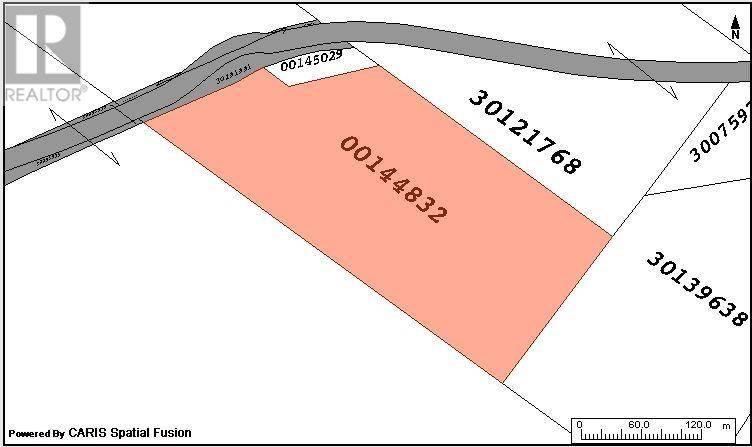 Home for sale at  - Rte Kars New Brunswick - MLS: NB028605