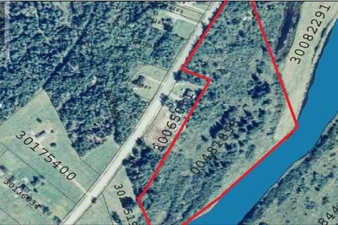 Home for sale at  - Rte Norton New Brunswick - MLS: NB015698