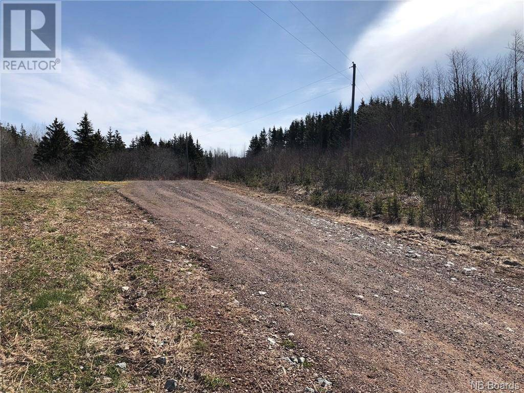 Residential property for sale at  - Rte Sussex Corner New Brunswick - MLS: NB042759
