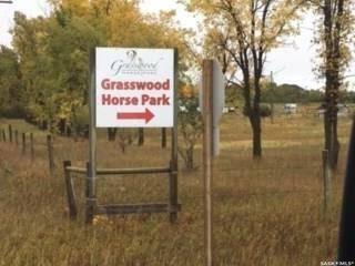 Home for sale at . Rural Address  Corman Park Rm No. 344 Saskatchewan - MLS: SK808025