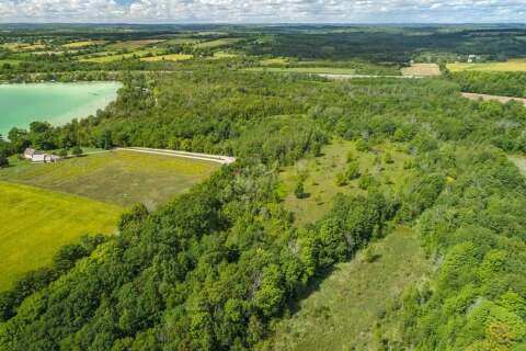 Residential property for sale at . Trenear Rd Cramahe Ontario - MLS: X4917990
