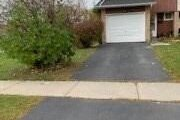 Townhouse for rent at 2568 Cobbinshaw Circ Unit -Upper Mississauga Ontario - MLS: W4996522