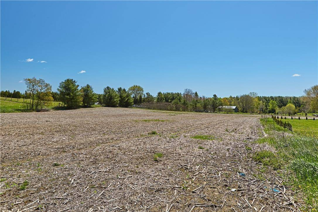 Residential property for sale at  Ward Ln Unit . Grafton Ontario - MLS: H4063883