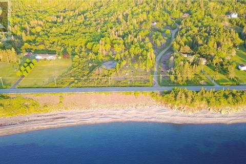 Home for sale at  Wellington Dr Unit -- Grand Manan New Brunswick - MLS: NB017086