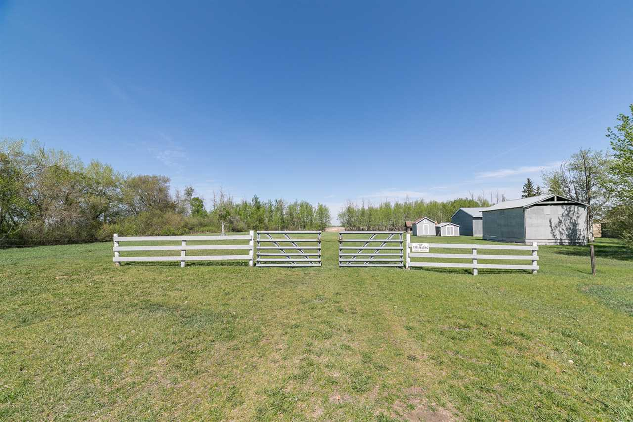 0 twp rd 580 lot 2 rural thorhild county for sale