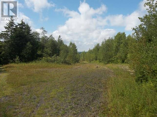 Residential property for sale at 0 1 Hy Ardoise Nova Scotia - MLS: 201919722