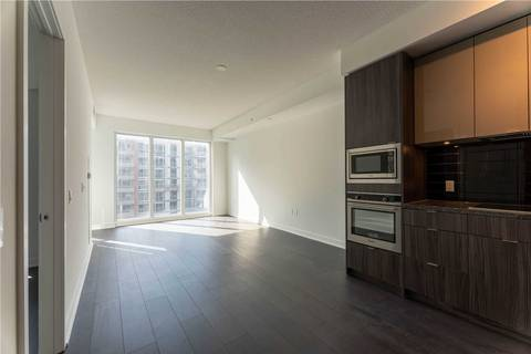 Apartment for rent at 115 Blue Jays Way Wy Toronto Ontario - MLS: C4735944