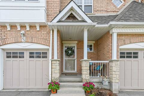 Condo for sale at 117 Terraview Cres Guelph Ontario - MLS: X4453988