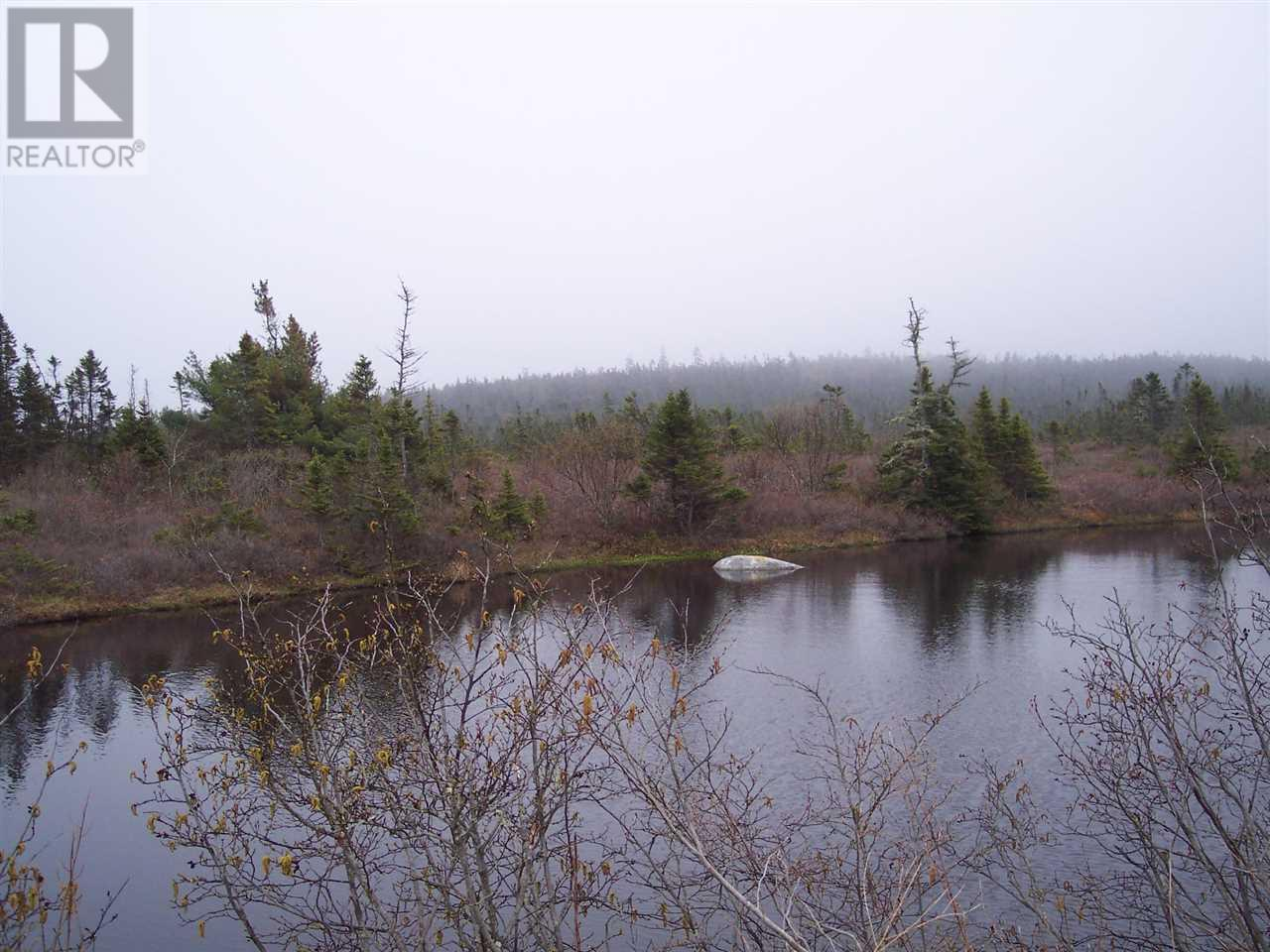 For Sale: 0 12a 12x 12y 14 Highway 207 , Three Fathom Harbour, NS Home for $132,500. See 12 photos!