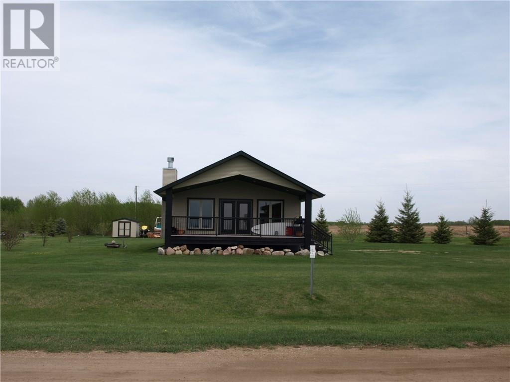 Removed: 0 12b 243 Range Road 210 , Bashaw, AB - Removed on 2018-08-01 10:42:39