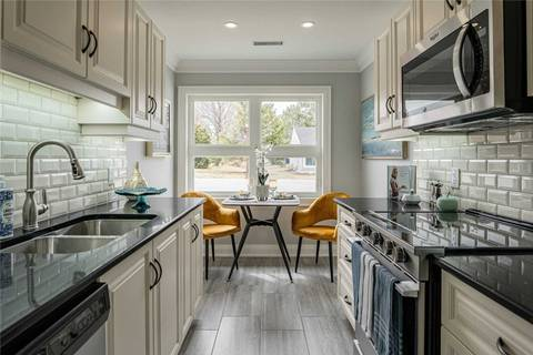 Residential property for sale at 15 Gates Ln Unit 0 Hamilton Ontario - MLS: X4751252