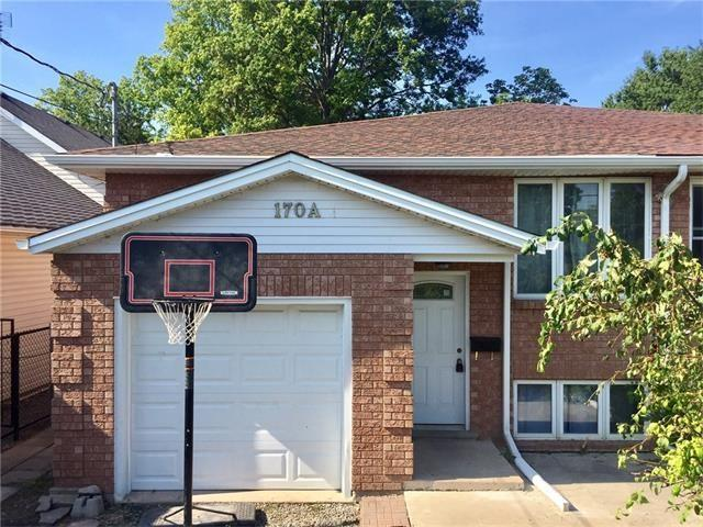 Removed: 0 170a Rykert Street , St Catharines, ON - Removed on 2017-09-28 22:03:38