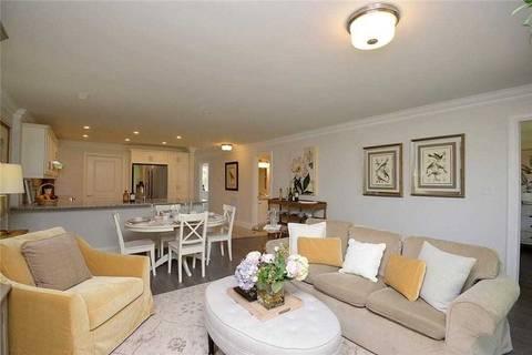 Residential property for sale at 22 Cardinal Mindszenty Blvd Hamilton Ontario - MLS: X4646808