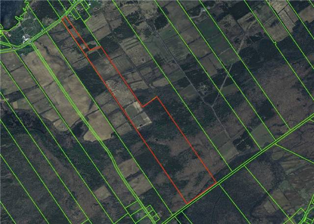 Removed: 0 2370 County Rd 15 Road, Prince Edward County, ON - Removed on 2017-08-21 05:48:05