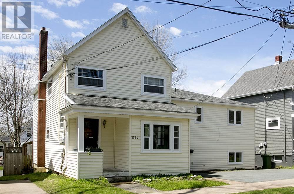 For Sale: 0 2524 26 Poplar Street , Halifax, NS Townhouse for $494,900. See 27 photos!