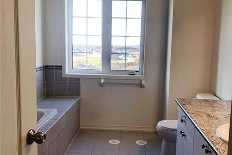 Apartment for rent at 2723 Deputy Minister Path Oshawa Ontario - MLS: E4628347
