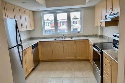 Apartment for rent at 2779 Deputy Minister Path Oshawa Ontario - MLS: E4635515
