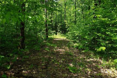 Residential property for sale at 0 2nd Line Belmont Line Havelock-belmont-methuen Ontario - MLS: X4781016