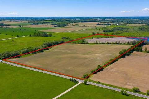 Commercial property for sale at 0 2nd Line Innisfil Ontario - MLS: N4781061