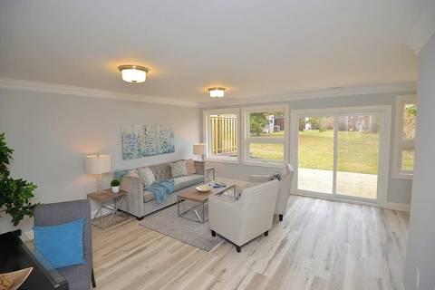 Residential property for sale at 30 Father Csilla Terr Unit 0 Hamilton Ontario - MLS: X4751380