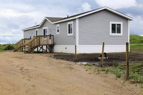 House for sale at 35 Twp Rd Unit 0 Rural Lac Ste. Anne County Alberta - MLS: E4142553