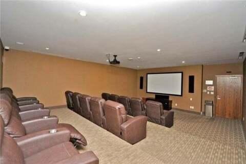 Apartment for rent at 4099 Brickstone Me Unit 1003 Mississauga Ontario - MLS: W4776779