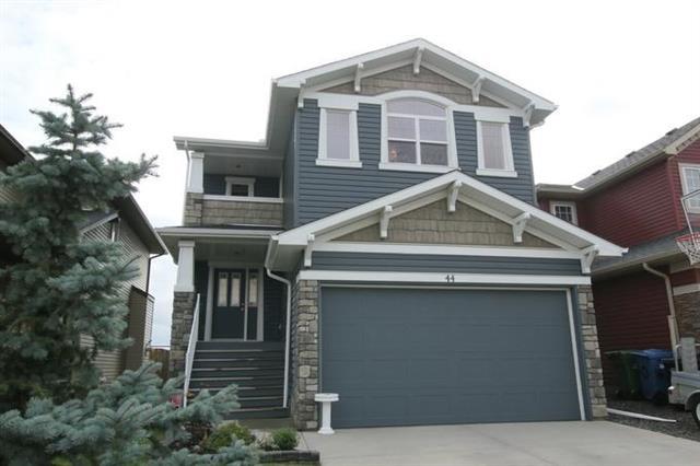 Sold: 0 44 Evansdale Way Northwest, Calgary, AB