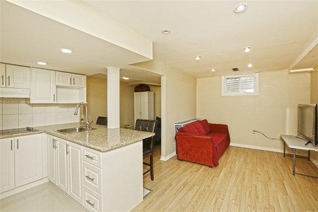 For Sale: 47 Carisbrooke Court, Brampton, ON | 8 Bed, 2 Bath Condo for $469,900. See 20 photos!