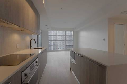 Apartment for rent at 501 Adelaide St Toronto Ontario - MLS: C4613683