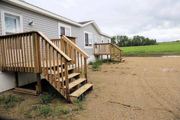 House for sale at 52304 Range Rd Unit 0 Rural Parkland County Alberta - MLS: E4142550