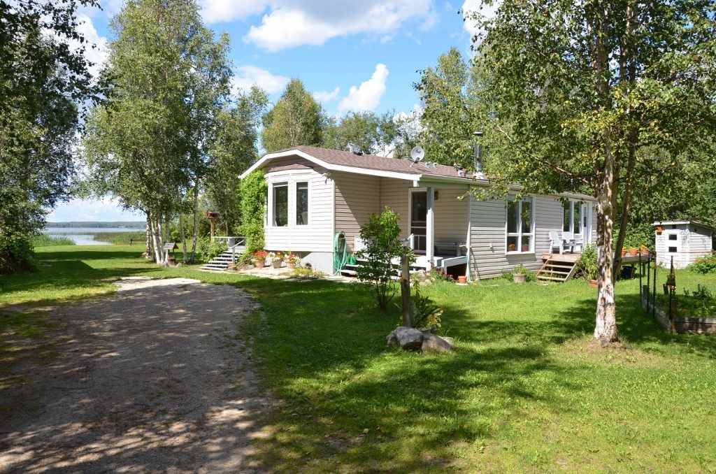 0 54516 st anne tr rural lac ste anne county for sale 1 300 000
