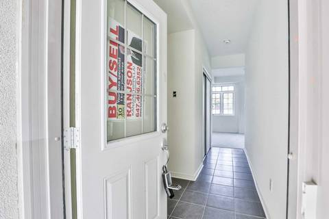 Condo for sale at 56 Harwood Ave Ajax Ontario - MLS: E4613303