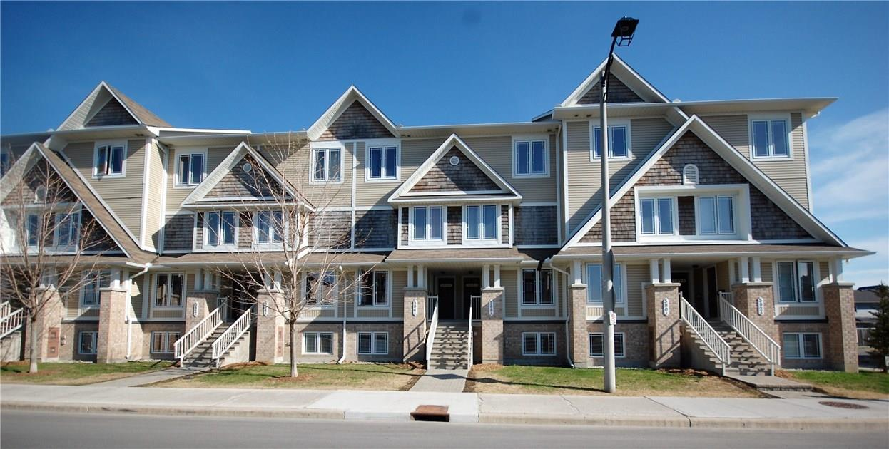 Removed: 0 588a Chapman Mills Drive , Ottawa, ON - Removed on 2018-06-08 10:04:05