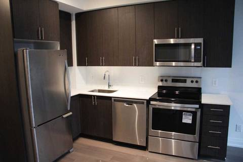 Apartment for rent at 591 Sheppard Ave Unit 710 Toronto Ontario - MLS: C4575362