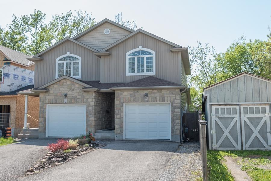 0 68a hillview road n st catharines for sale 359900 zolo for sale 0 68a hillview road n st catharines on 3 bed solutioingenieria Gallery