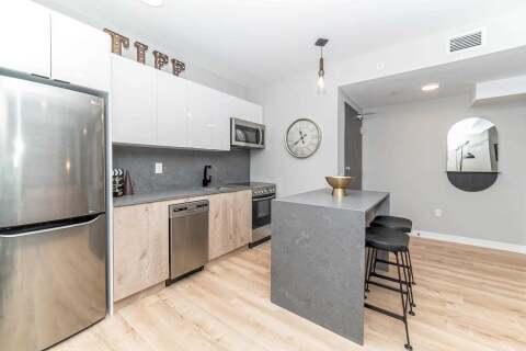 Apartment for rent at 70 King St Unit 220 Oshawa Ontario - MLS: E4772861