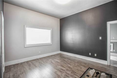 Home for rent at 72 Snively St Richmond Hill Ontario - MLS: N4456107