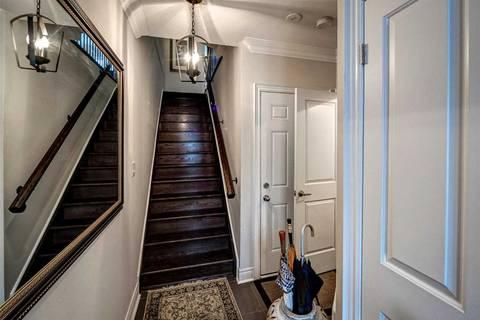 Apartment for rent at 8 Agar Ln Vaughan Ontario - MLS: N4423850