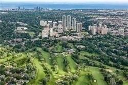 9 Mabelle Avenue, Toronto | Image 1