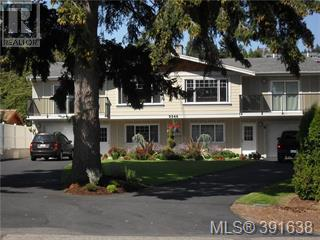 For Sale: 0 A 3346 Willowdale Rd , Victoria, BC | 5 Bed, 5 Bath Townhouse for $675,000. See 14 photos!