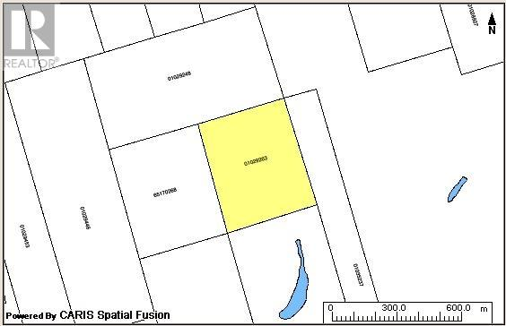 Removed: 0 Acreage Lamont Road , Egerton, NS - Removed on 2017-07-27 10:06:32