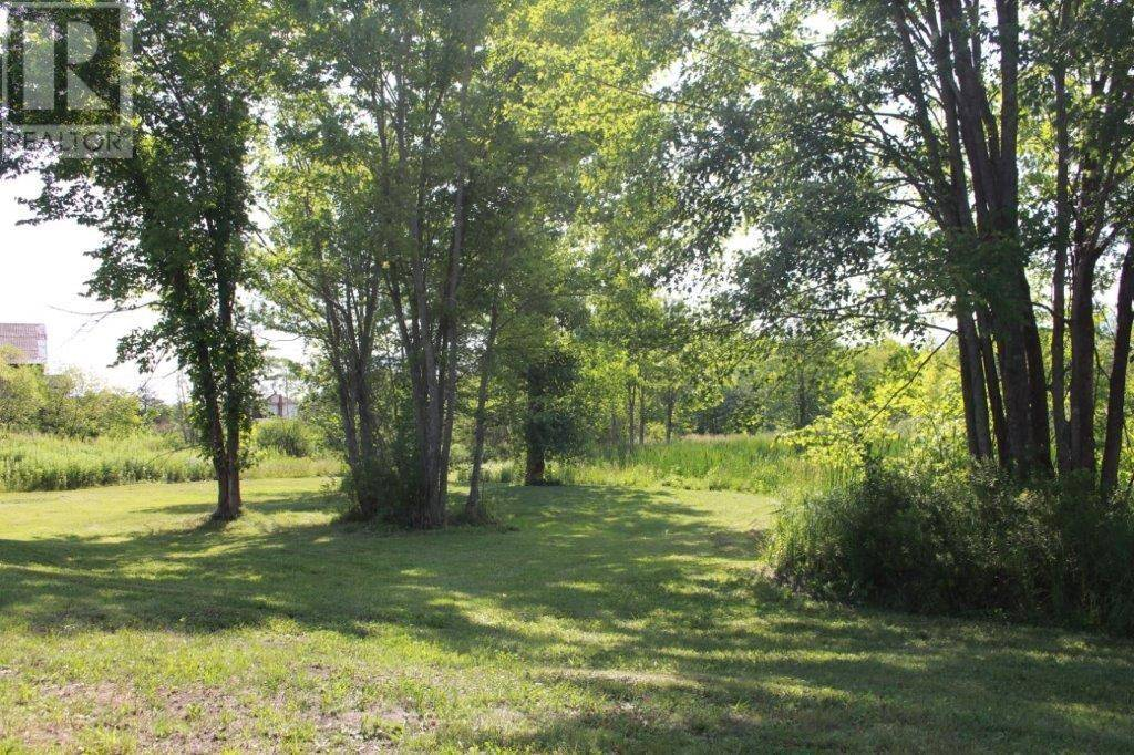 Residential property for sale at 0 Arena Boundary Rd Central Frontenac Ontario - MLS: K19002597