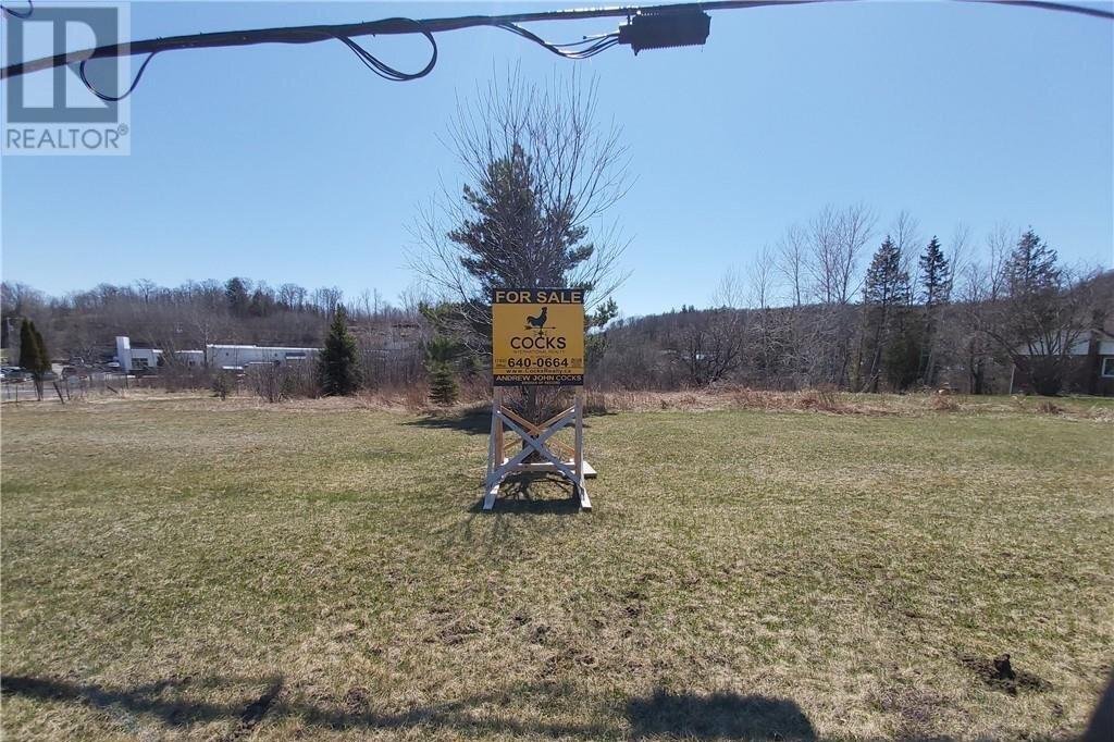 Residential property for sale at 0 Aspdin Rd Huntsville Ontario - MLS: 40029720